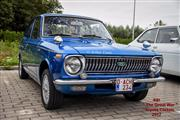 "4de ""The Great War"" Toyota Classic 2017 - foto 19 van 73"